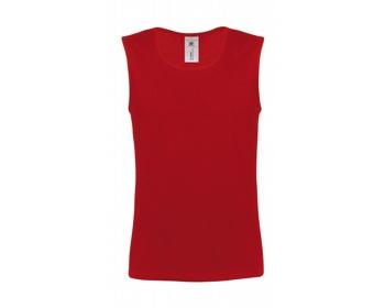 Náhled produktu Pánské tričko B&C Athletic Move