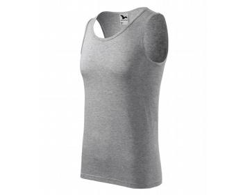 Náhled produktu Pánské tričko Adler Malfini Core