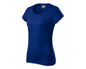 Náhled produktu Dámské pracovní tričko Adler Rimeck Resist Heavy