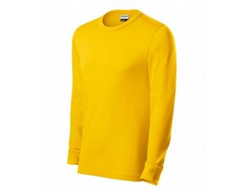 Náhled produktu Unisexové pracovní tričko Adler Rimeck Resist LS