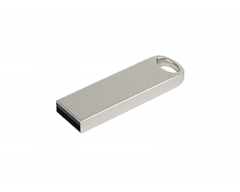 Náhled produktu Mini USB flash disk MANTEE, USB 3.0