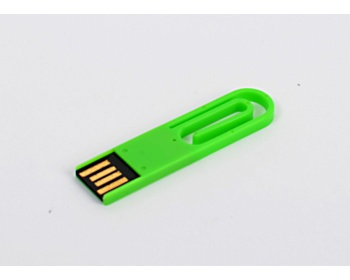Náhled produktu Mini USB flash disk JAMAICA