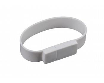 Náhled produktu Náramkový USB flash disk BRACELET