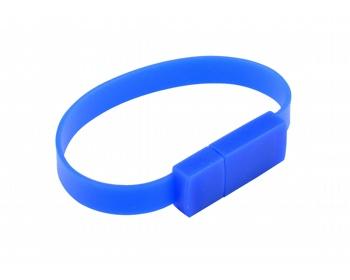 Náhled produktu Náramkový USB flash disk LILLIAN