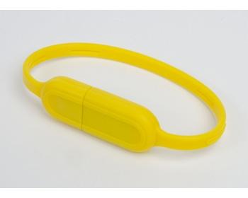 Náhled produktu Náramkový USB flash disk SANDY