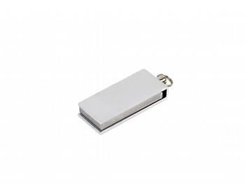 Náhled produktu Mini USB flash disk PEROTE